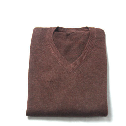Cashmere Sweater , SIze-ALL , Patter- All , Design -All