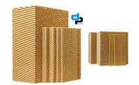 Cellulose Pad For Air Washer