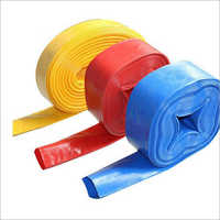 LDPE Agriculture Pipe