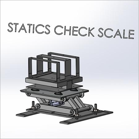Check Scale 2020
