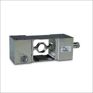 LOAD CELL FLINTEC PCB MODEL 200KG