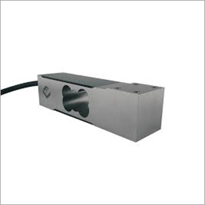 LOAD CELL FLINTEC PC1 MODEL 200KG