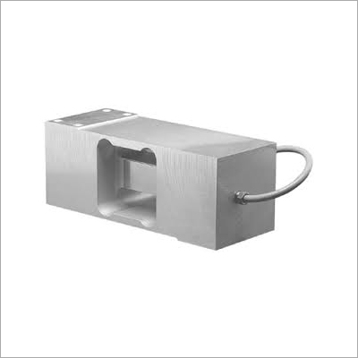 LOAD CELL 60060 340KG