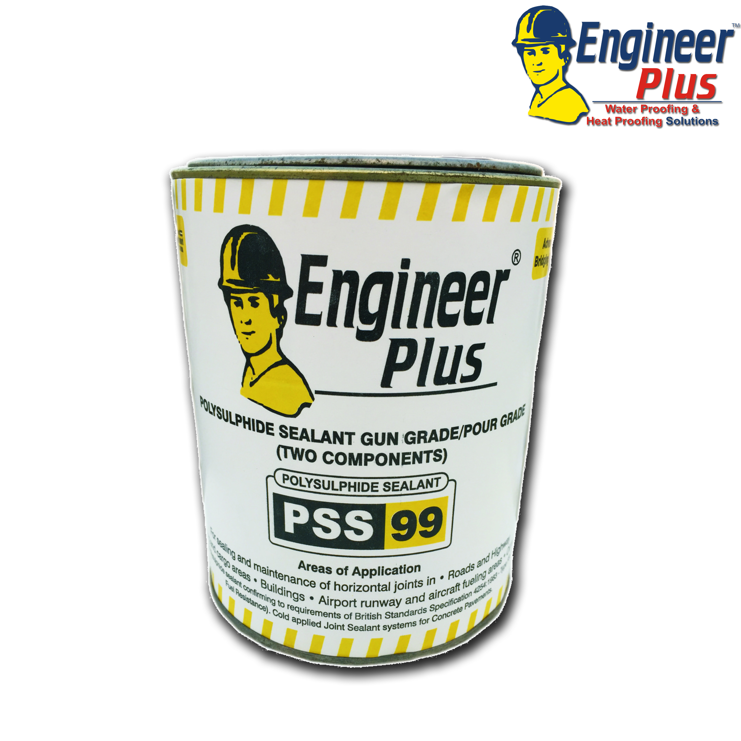 PSS 99 Waterproofing Chemical