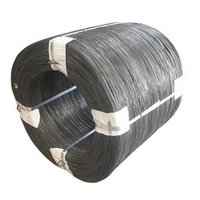 Black Annealed Wire [Binding Wire]