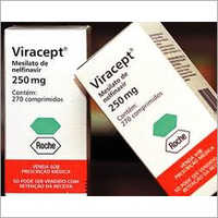 250 MG Viracept