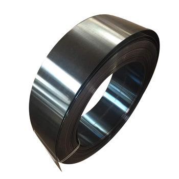 Spring Steel Strip