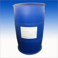 JX-181 METHYL TIN STABILIZER (BLUE SKY)
