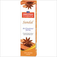 250 ml Sandal Fragrance Air Freshener Spray