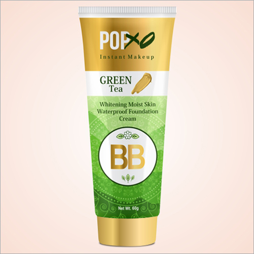 60 gm BB Instant Makeup Cream