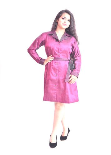 A Line Dresses Bust Size: 34 To 42 Inch (In)