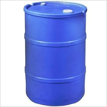 MT-9001 METHYL TIN STABILIZER (SUNACE)