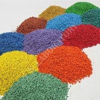 Rubber Granule Testing Services