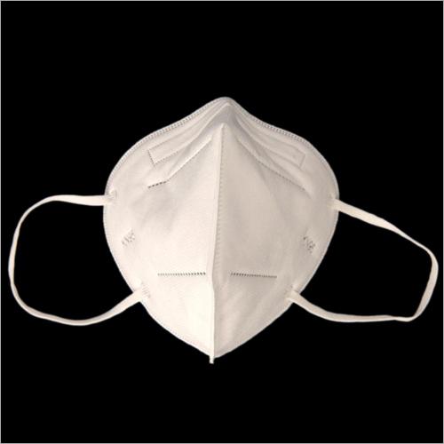 K95 Face Mask