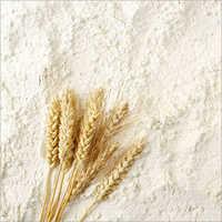 Wheat Atta Flour