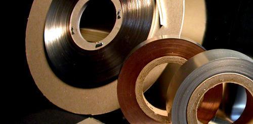 Steel & Metal Shims & Foils