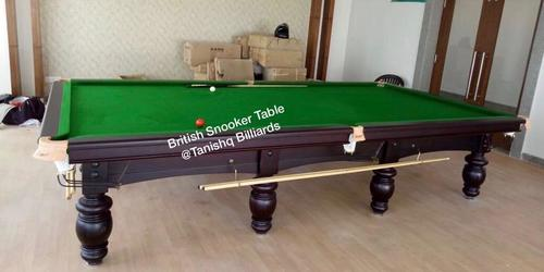 Billiard Board Table