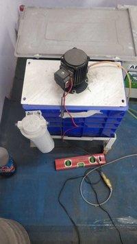 CNC ENGRAVING JEWELLERY MACHINE