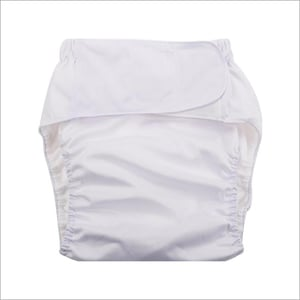 Adult Disposable Underpad