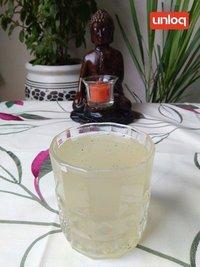 Instant Amla Lemon Twist Premix Powder