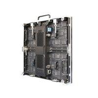 8x12 led screen p3