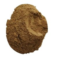 100% Natural Raw Coconut Shell Powder