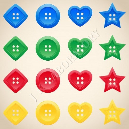 Buttons Testing Services