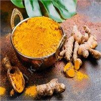 Herbal Powder Testing Services
