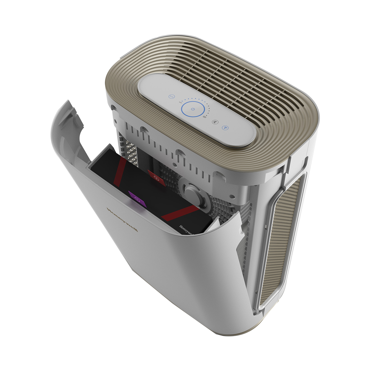 Air Touch P Room Air Purifier