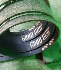 Industrial  Roll Lining Woven Brake