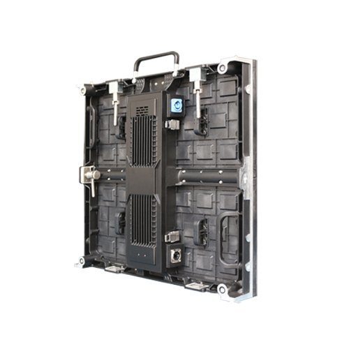 LED outdoor Cabinet