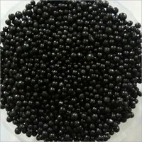 Humic Acid Shiny Balls, Humic Acid Shiny Balls, Humic Acid Shiny Balls, Humic Acid Shiny Balls, Humic Acid Shiny Balls, Humic Acid Shiny Balls.