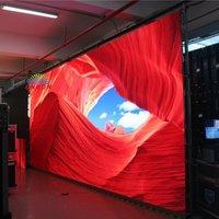 HD LED Display Screen