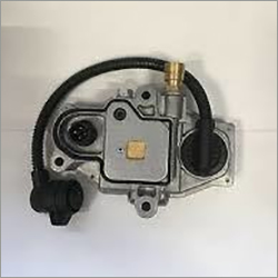 Solonoid Valve For Volvo 22327063