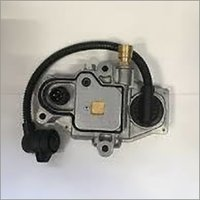 Solenoid Valve for Volvo