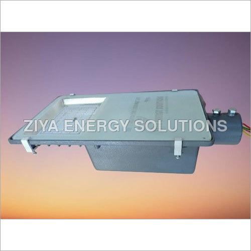 9w Semi Integrated Solar Street Light - 5 Years Warranty
