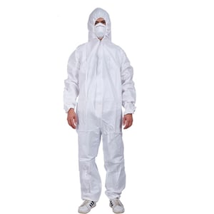 Hazmat Suit Hazmat Suit Manufacturers Suppliers Dealers