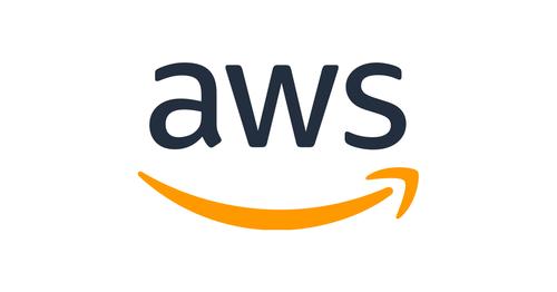 AWS Cloud Services