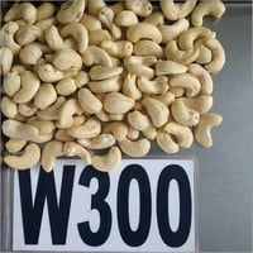 W300 Cashew Nut