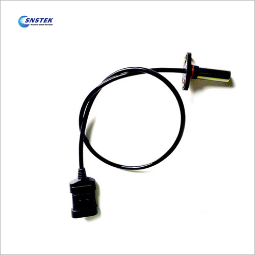 Magnetic Speed Sensor ICS