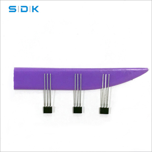 SH3503 Linear Hall Effect Sensor