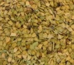 Senna Seeds