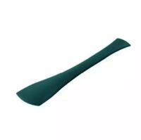 Silicone 2 sided spatula KC-103