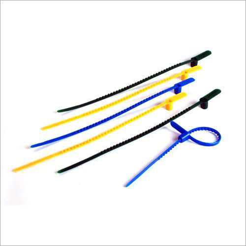 325 Mm Self Locking Cable Tie