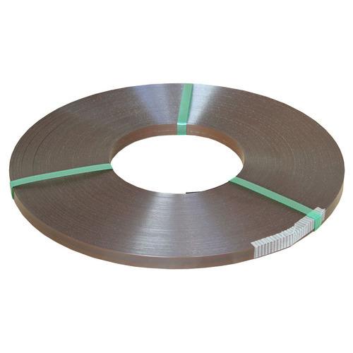 Mild Steel Strap