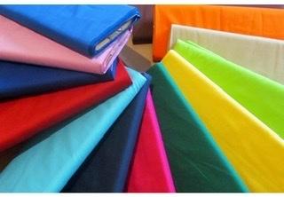 Tetrex Toray Suiting Fabric