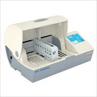 Automatic Blood Coagulation Testing Machine Dutch DC-Analyzer