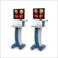 Hospital Medical Equipment