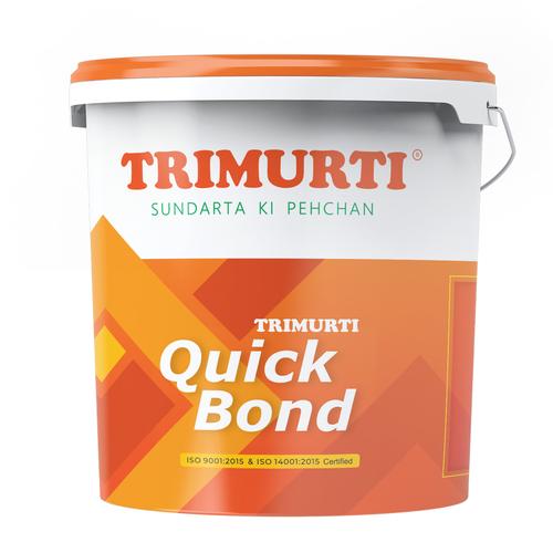 Trimurti Quick Bond