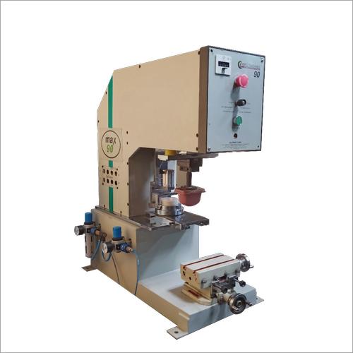 Rubber Hose Pad Printing Machine